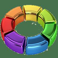 Les 7 couleurs de la Sophrologie reconnectiive