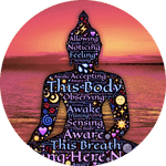 Harmoniser le corps physique