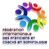 FIPCS Fédération Internationale des Coachs et Praticiens en Sophrologie