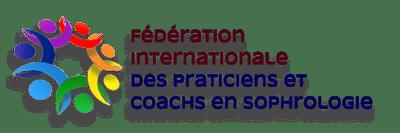 Fédération Internationale des Coachs et Praticiens en Sophrologie