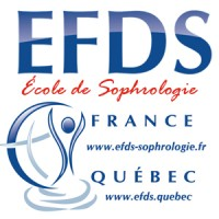 EFDS France Quebec Sophrologie