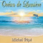 Ocean-de-Lumiere