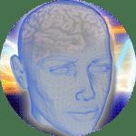 Entrainement bilateral du cerveau