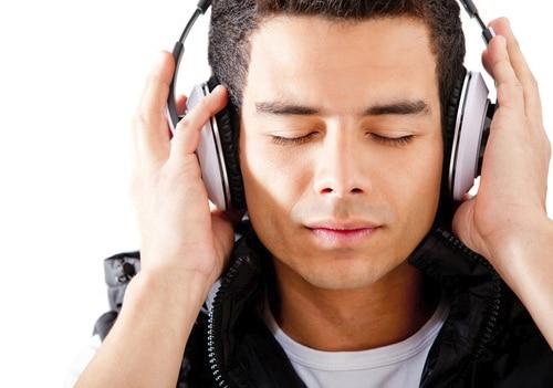 Combien de fois écouter un séance de sophrologie