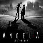 Angel-A de luc Besson