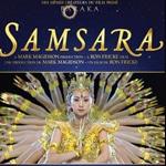 film documentaire samsara