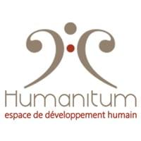 Humanitum espace de développement humain