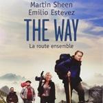 The way La route ensemble